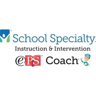 avatar for School Specialty Inc., Instruction & Intervention