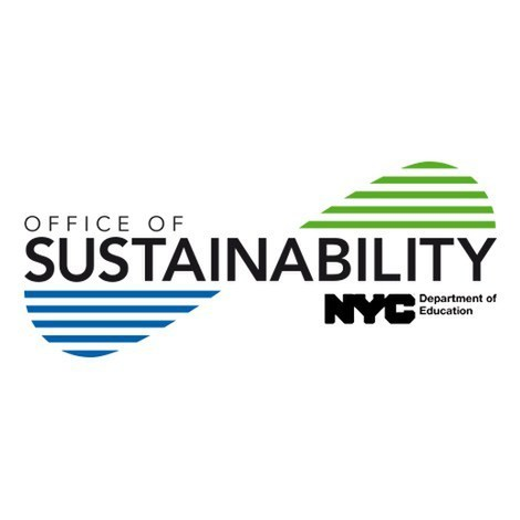 avatar for NYC DOE Office of Sustainability