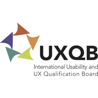 avatar for International UX Qualification Board