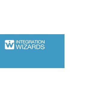 avatar for Integration Wizards Solutions Pvt Ltd