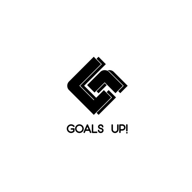 avatar for Goals Up