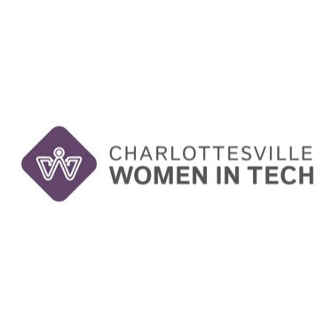 avatar for Charlottesville Women in Tech