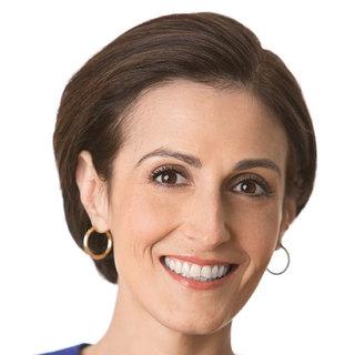 Victoria DeFrancesco Soto