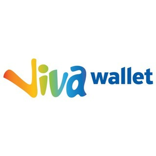 avatar for Viva Payments