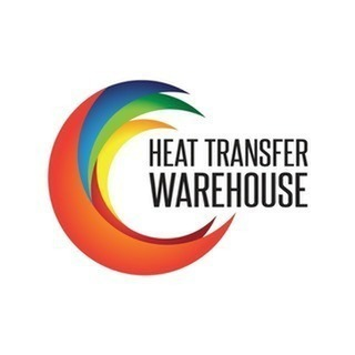 Heat Transfer Warehouse - November 2019 All Things