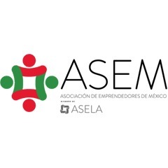 avatar for ASEM