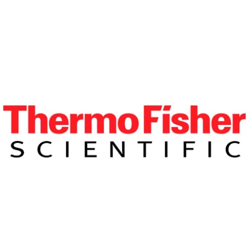 avatar for ThermoFisher Scientific