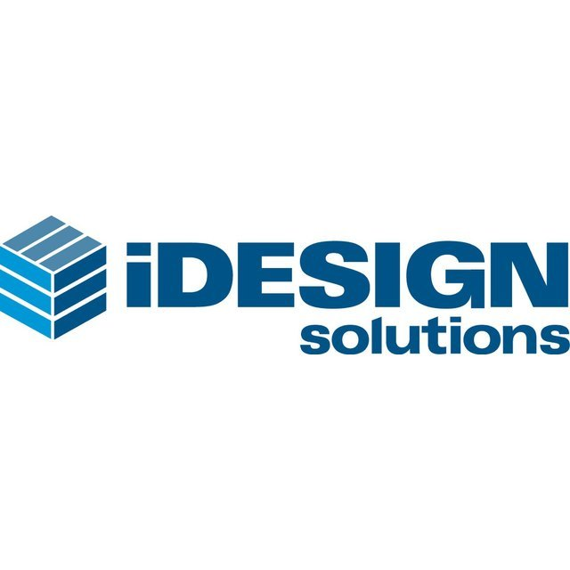 avatar for iDESIGN Solutions (iDESIGN)