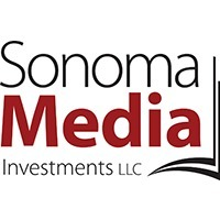 avatar for Sonoma Media Investments, LLC