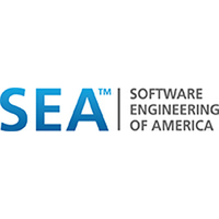 avatar for Software Engineering of America