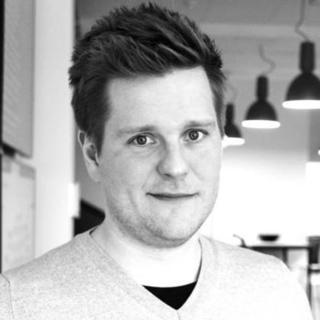 avatar for Lars K. Jensen