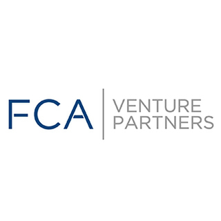 avatar for FCA Venture Partners