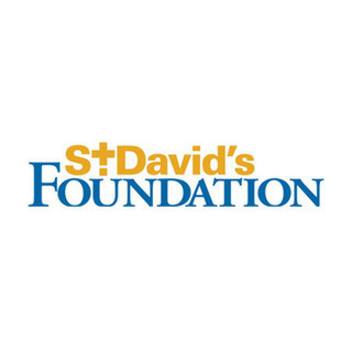 avatar for St. David's Foundation