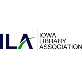 avatar for Iowa Library Association