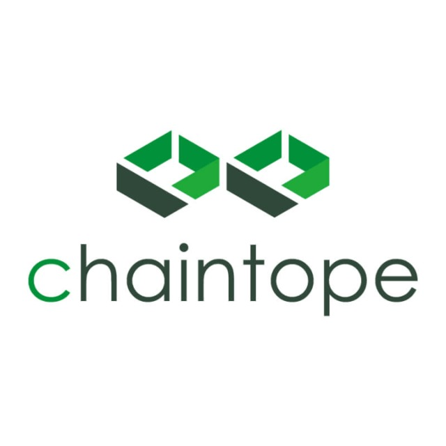 avatar for chaintope