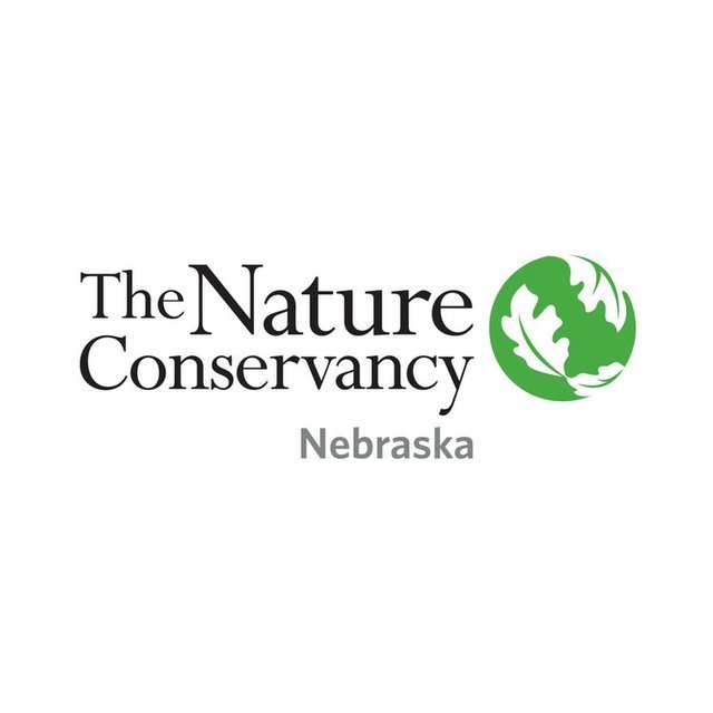 avatar for The Nature Conservancy in Nebraska