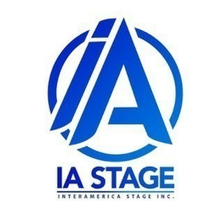 avatar for InterAmerica Stage