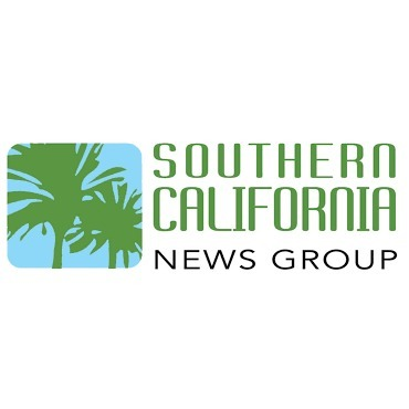 avatar for Southern California News Group