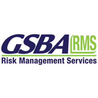 avatar for GSBA RMS #1
