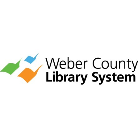 avatar for Weber County Library System