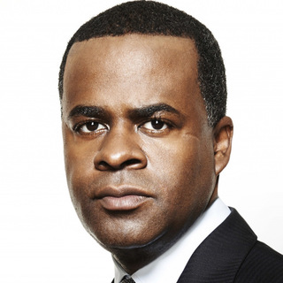 avatar for Kasim Reed