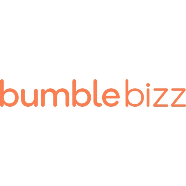 avatar for Bumble Bizz