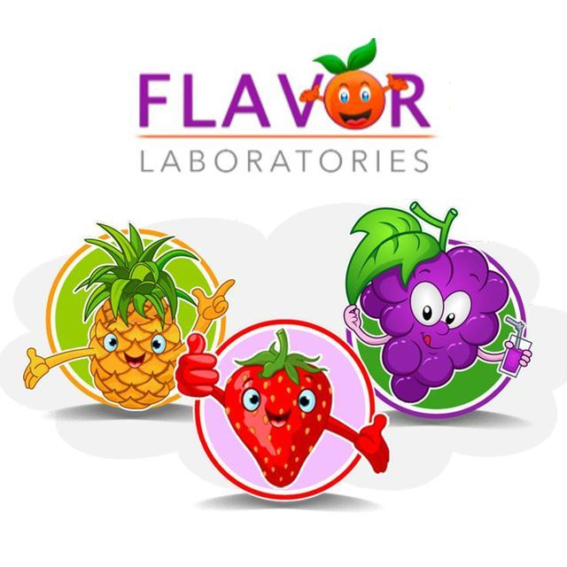 avatar for Flavor Laboratories Inc