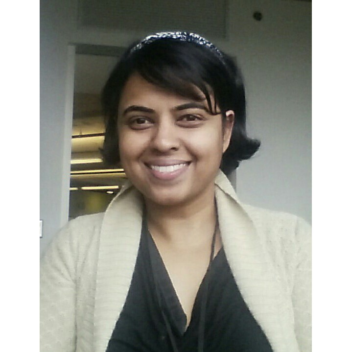 avatar for Rinku  Gupta