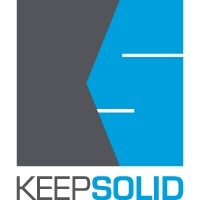 avatar for KeepSolid Inc