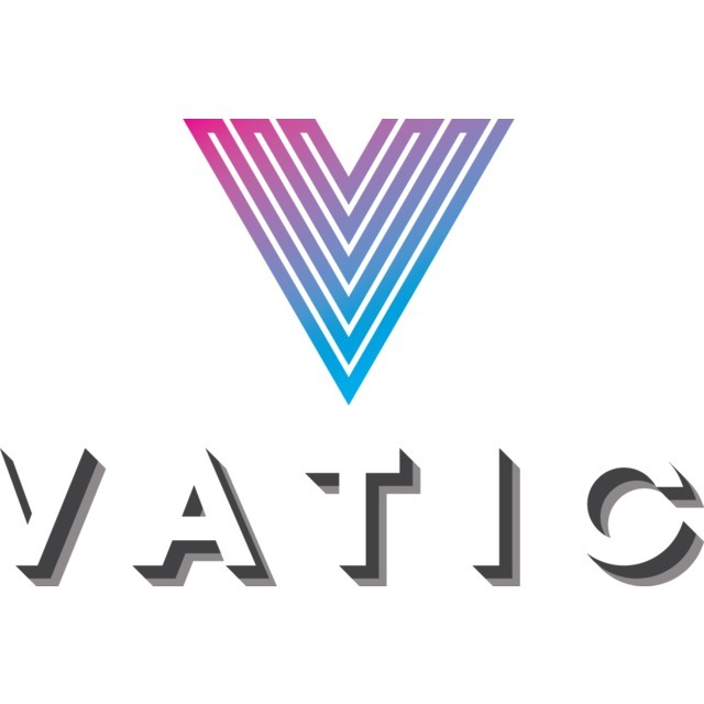 avatar for Vatic