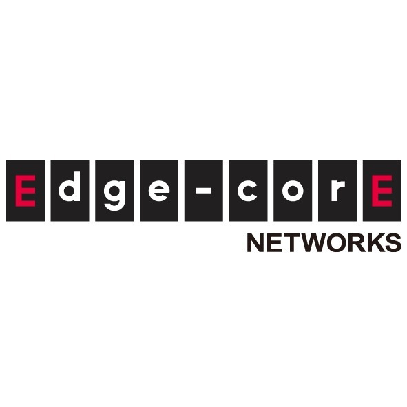 avatar for .Bronze Sponsor - Edgecore Networks