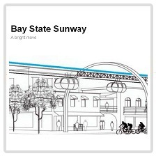 avatar for Bay State  Sunway