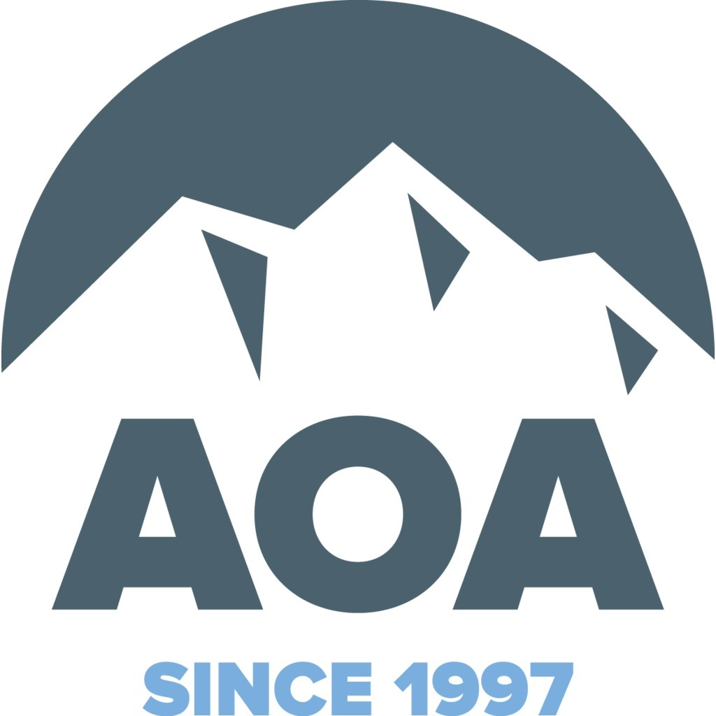 avatar for AOA