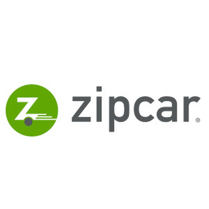 avatar for Zipcar