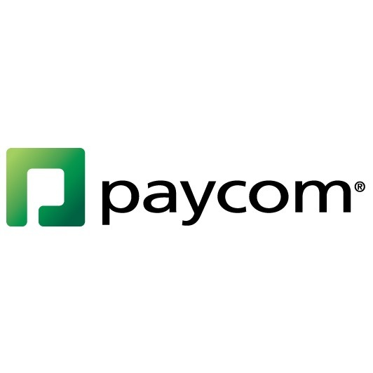 avatar for Paycom Payroll, LLC