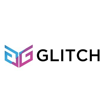 avatar for GLITCH (Host)