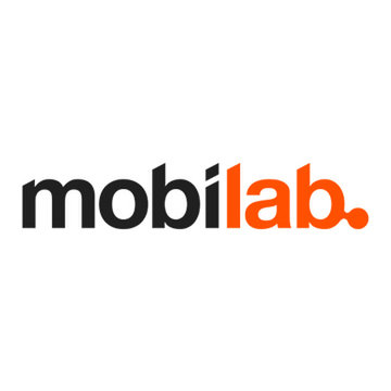 avatar for MOBI LAB