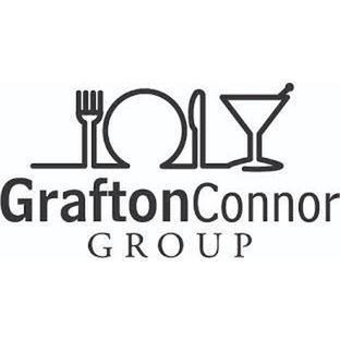 avatar for Grafton Connor Group