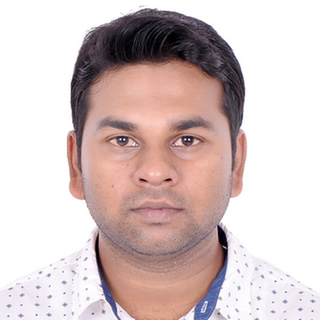 avatar for Saurav Mondal
