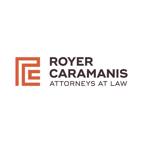 avatar for Royer Caramanis & McDonough