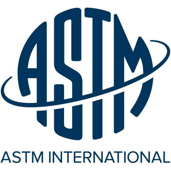 avatar for ASTM