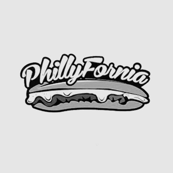 avatar for Phillyfornia