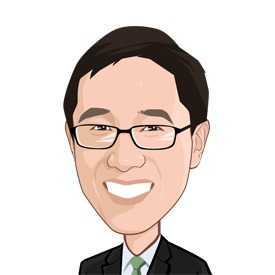 avatar for Huy Nguyen Trieu