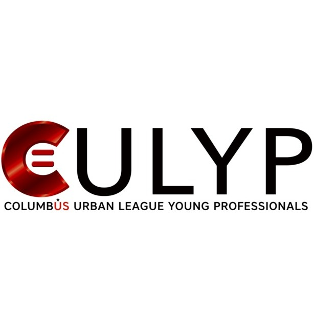 avatar for Columbus Urban League Young Professionals