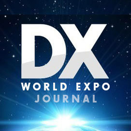 avatar for DXWorldEXPO Journal