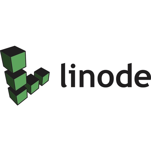 avatar for Linode
