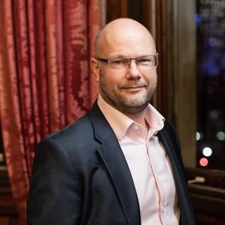 Jason Longhurst