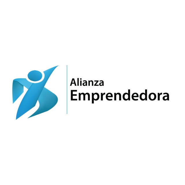 avatar for Alianza Emprendedora