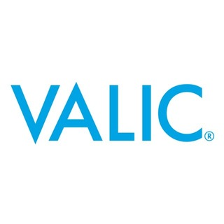 avatar for Valic Financial Advisors, Inc.