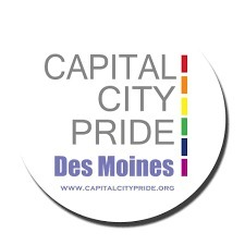 avatar for Capital City Pride